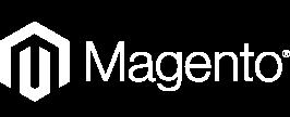 PWA für Magento